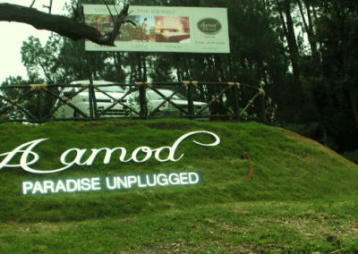 UORA_Hotels_Aamod_01