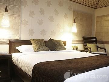 UORA_Hotels_Aamod_05