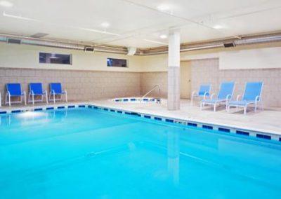 UORA_Hotels_HolidayInn_03