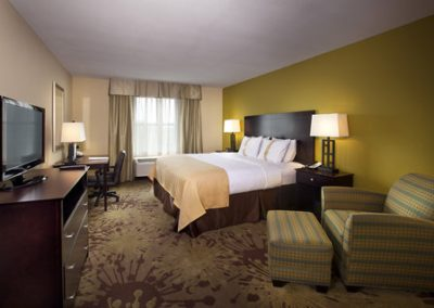 UORA_Hotels_HolidayInn_08