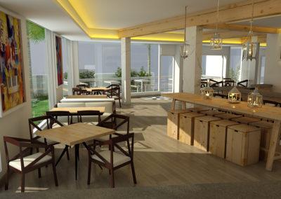 UORA_Hotels_ThePark_03
