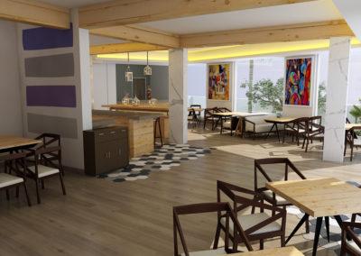 UORA_Hotels_ThePark_04