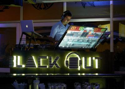 UORA_Lounges_Blackout_01