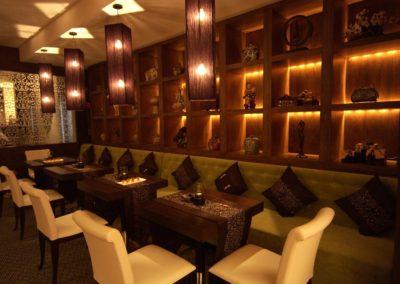 UORA_Lounges_Keva_02