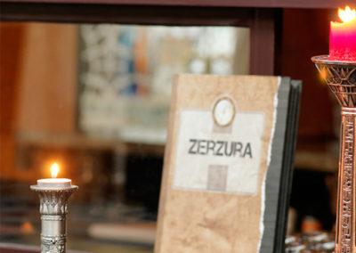 UORA_Lounges_Zerzura_04