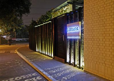 UORA_Lounges_Zerzura_08