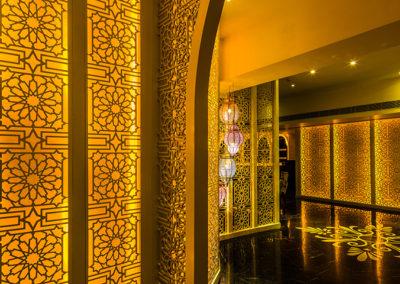 UORA_Restaurants_Ahad_01