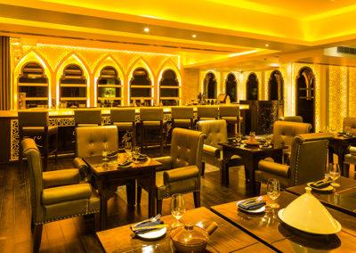 UORA_Restaurants_Ahad_02