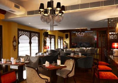 UORA_Restaurants_DOR_01