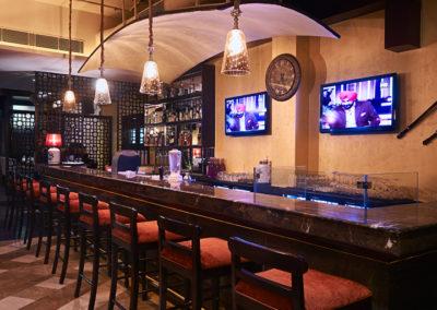 UORA_Restaurants_DOR_02