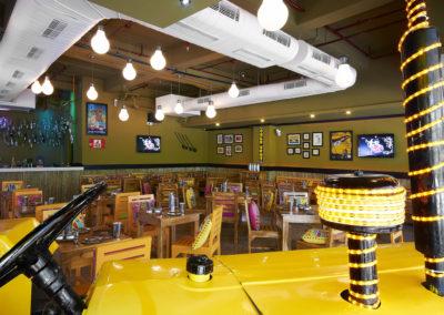 UORA_Restaurants_RangBasanti_02