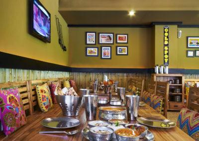UORA_Restaurants_RangBasanti_03